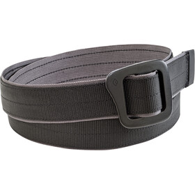 Black Diamond Diamond Mine Belt Black